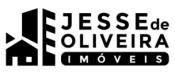 Jesse de Oliveira imoveis